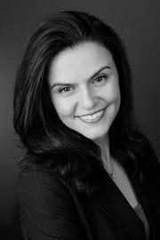 Jessica Hulsey Nickel