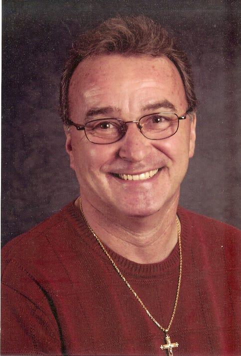 Ken Wyniemko 2