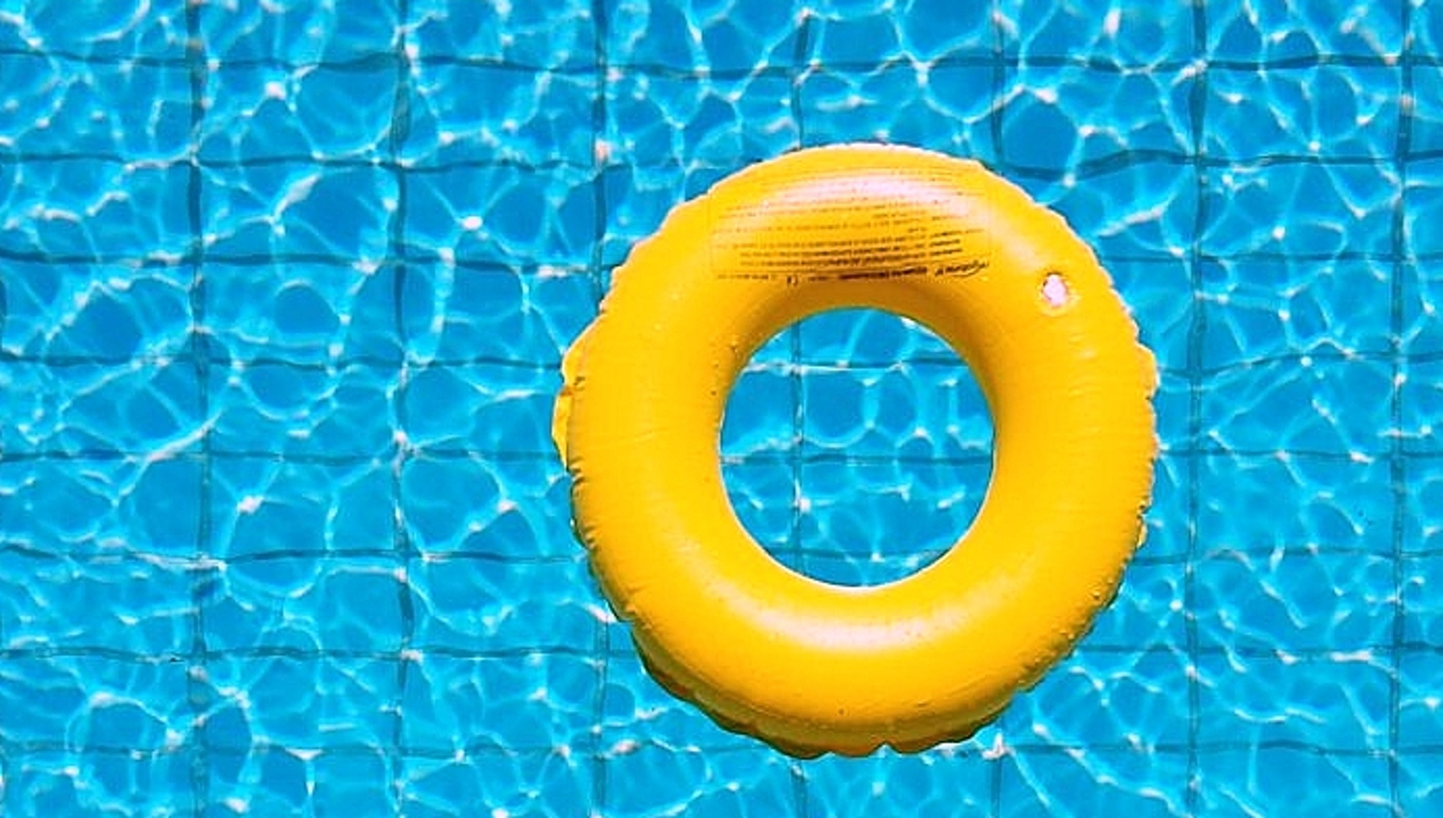 Corning swimming pool forced to close due to malfunction - Swimming pool industry statistics ...