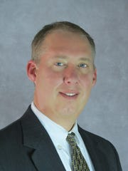 Dean Haen is the Brown County port and resource recovery director.