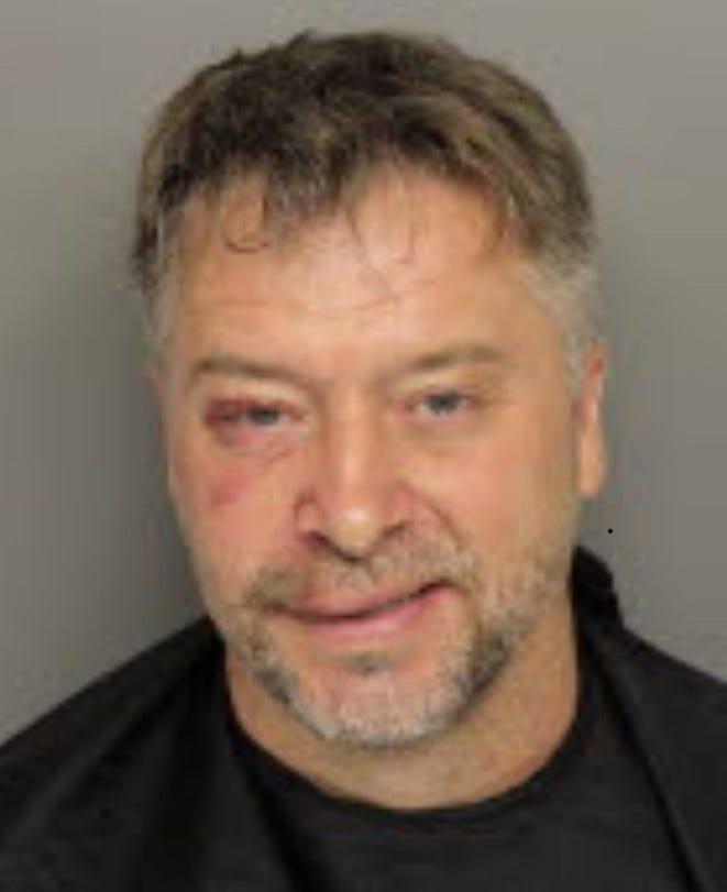 Third degree criminal sexual conduct south carolina