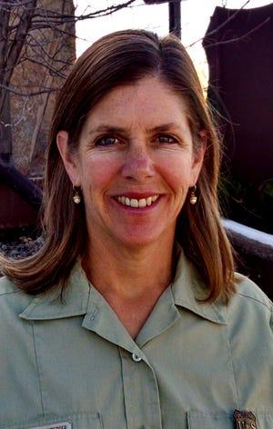 Lisa Stoeffler