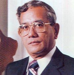 Ricardo Bordallo
