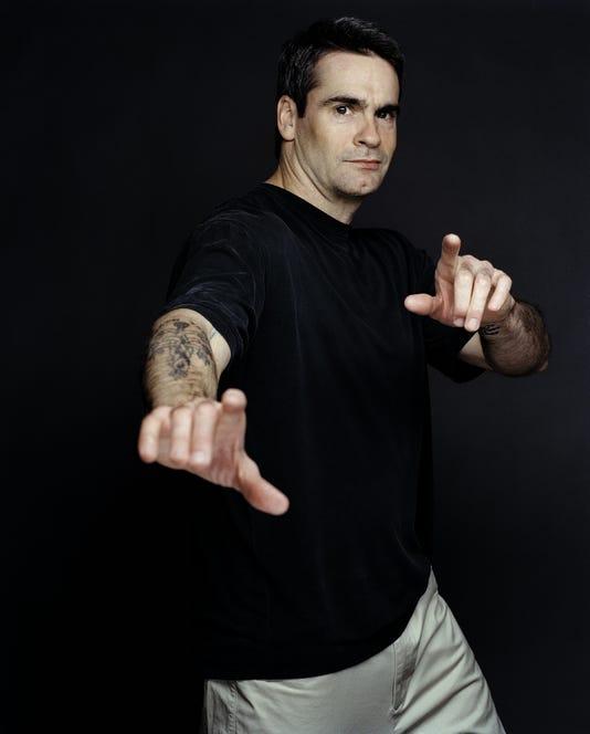 Rollins13 182260 Jpg