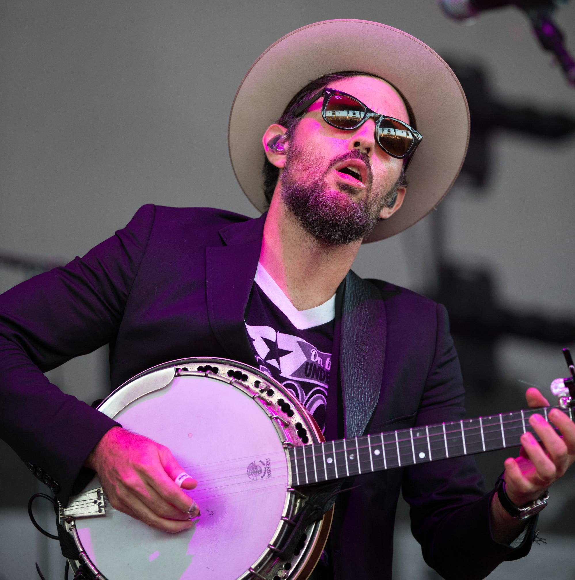 8 big shows: Avett Brothers highlight a busy October at Fox Cities Performing Arts Center