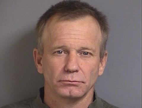 MCQUILLEN, BRIAN LEE, 52 / CONTEMPT - VIOLATION OF NO CONTACT OR PROTECTIVE O