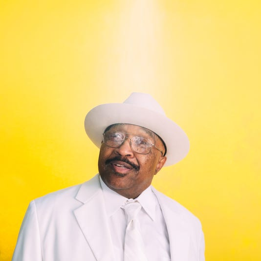 Swamp Dogg 9 Credit David Mcmurry
