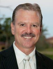 Jim Butler, CEO, Club Benchmarking