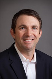 Nick Gray, membership director, Quail Creek Country Club