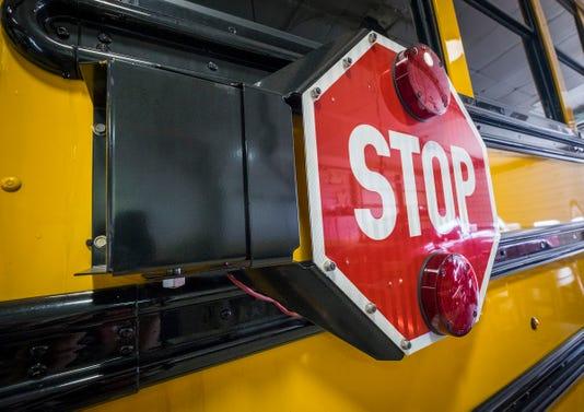 20180824 School Bus Safety 0007