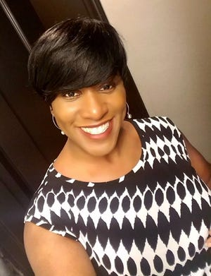 Felina Martin was recently hired as the executive director for the Institute on Nonprofit Excellence and Innovation.