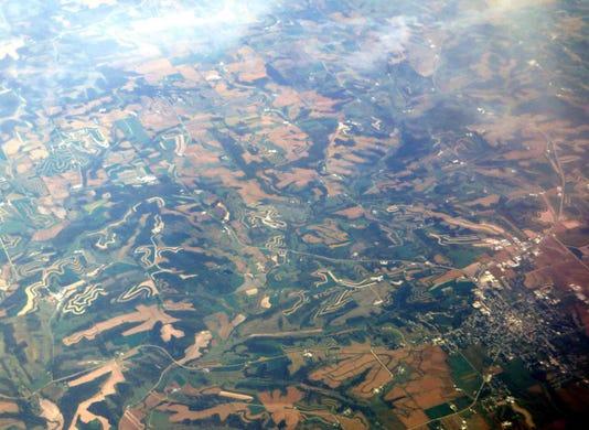 Voices Mississippiriver Agriculture Land Sales Rental Lancaster