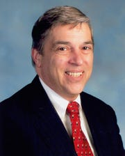Robert Hanssen, a former FBI official, is spending the rest of his life in prison for being a spy for Russia.