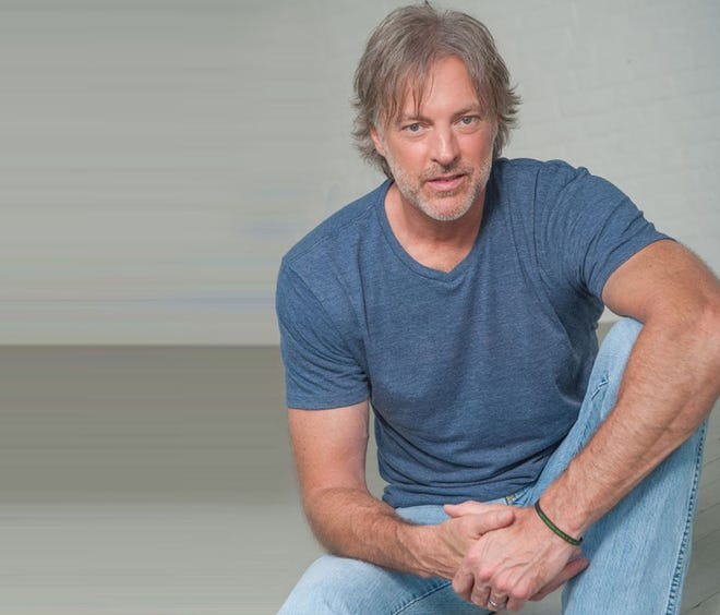Country star Darryl Worley is in concert with Cloverdale Sept. 4 at the Suquamish Clearwater Casino Resort.