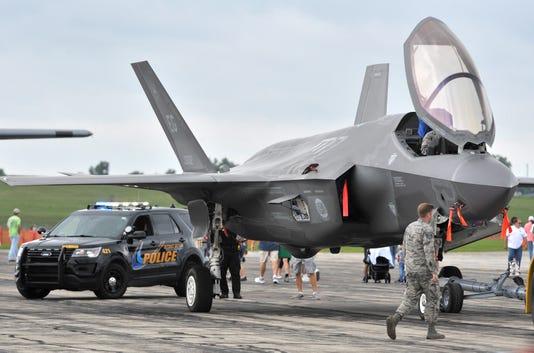 082518 Tm Thunder Airshow189