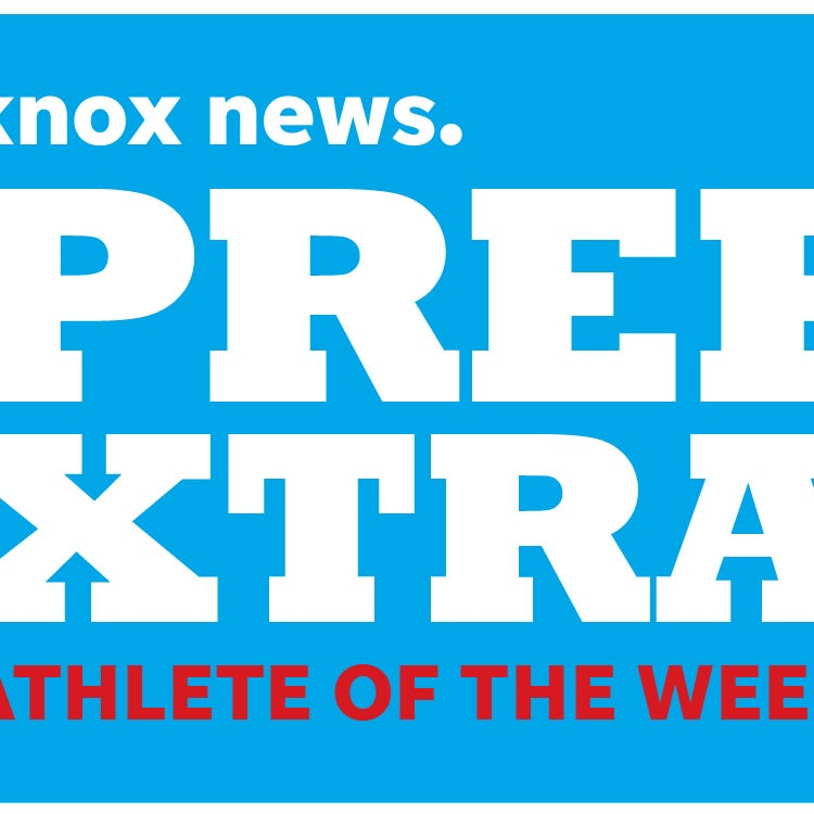 Vote for PrepXtra girls athlete of the week