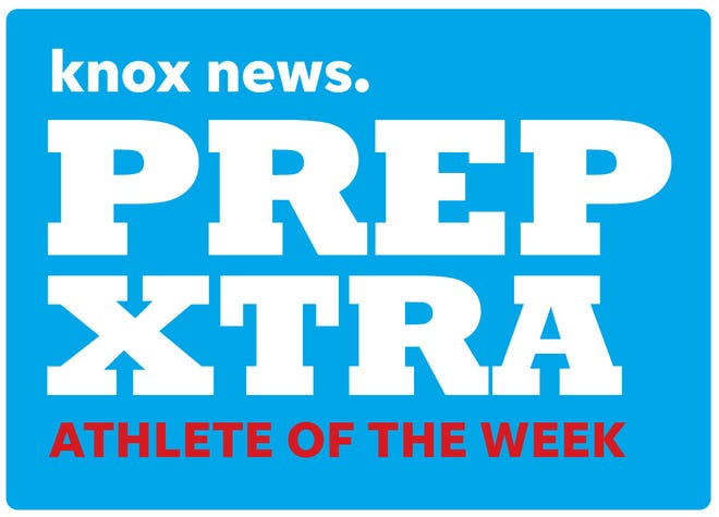 PrepXtra athlete of the week