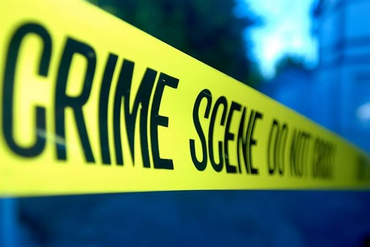 Memphis police responded to an early-morning shooting Monday that left one dead.