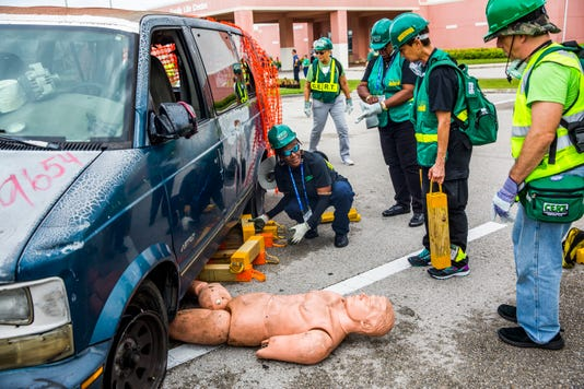 Lede Ndn 0826 Disaster Event