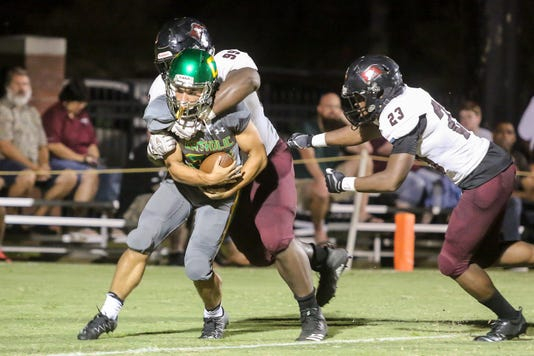 2018 0824 Navarre At Catholic 09