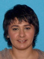 Matraysa Janae Ackernecht   Date of birth: Jan. 28, 1992 Vitals: 5 feet, 5 inches; 170 pounds; brown hair, brown eyes Charge: Arson