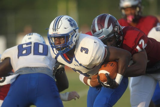 Godby Chiles Football 2018 056