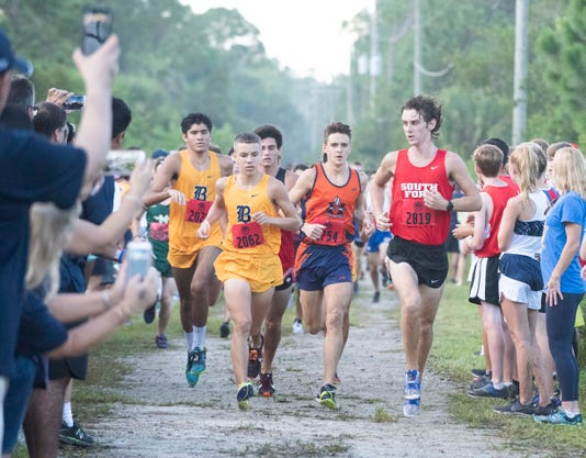 0825 Prep Cross Country 001
