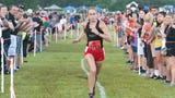 South Fork's Martin has a strong showing at pre-state meet and looks to improve on her postseason efforts from a season ago.