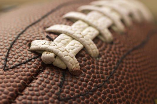 Sports Football Ball