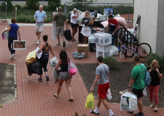 Ud Move In
