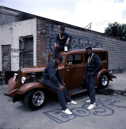 Xxx Sd The Ghetto Boys Portrait Session 94174688 Getoboys 03 729 Jpg E Mus Ace Usa Ny