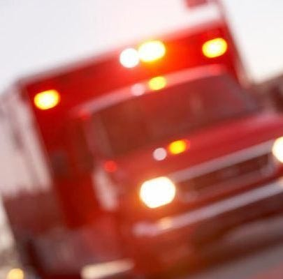Jackson industrial accident: Man dies after being pinned under piece of equipment
