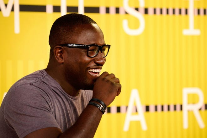 Hannibal Buress will be bringing a music festival to Isola next week.