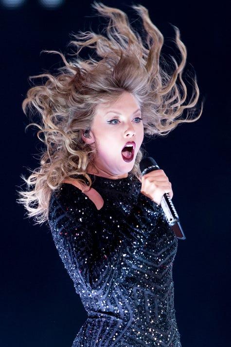 Taylor Swift 20180825 12