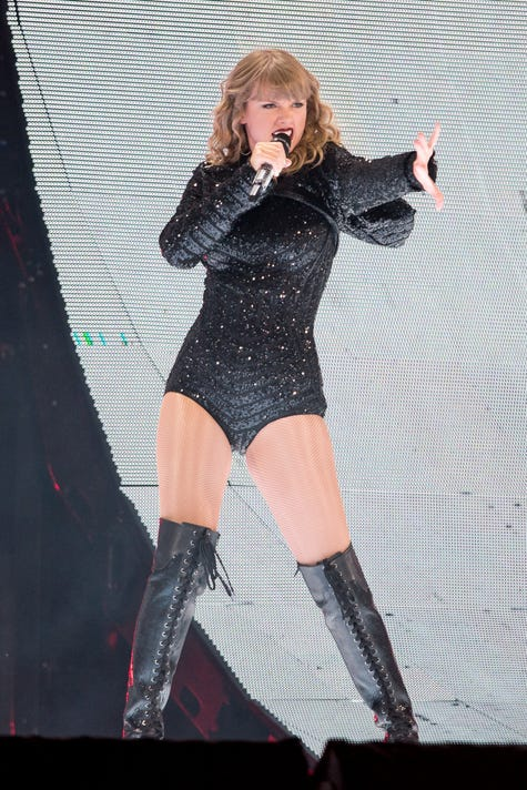 Taylor Swift 20180825 07