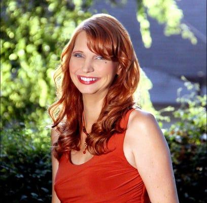 Community Development Director Cindy Roller 2