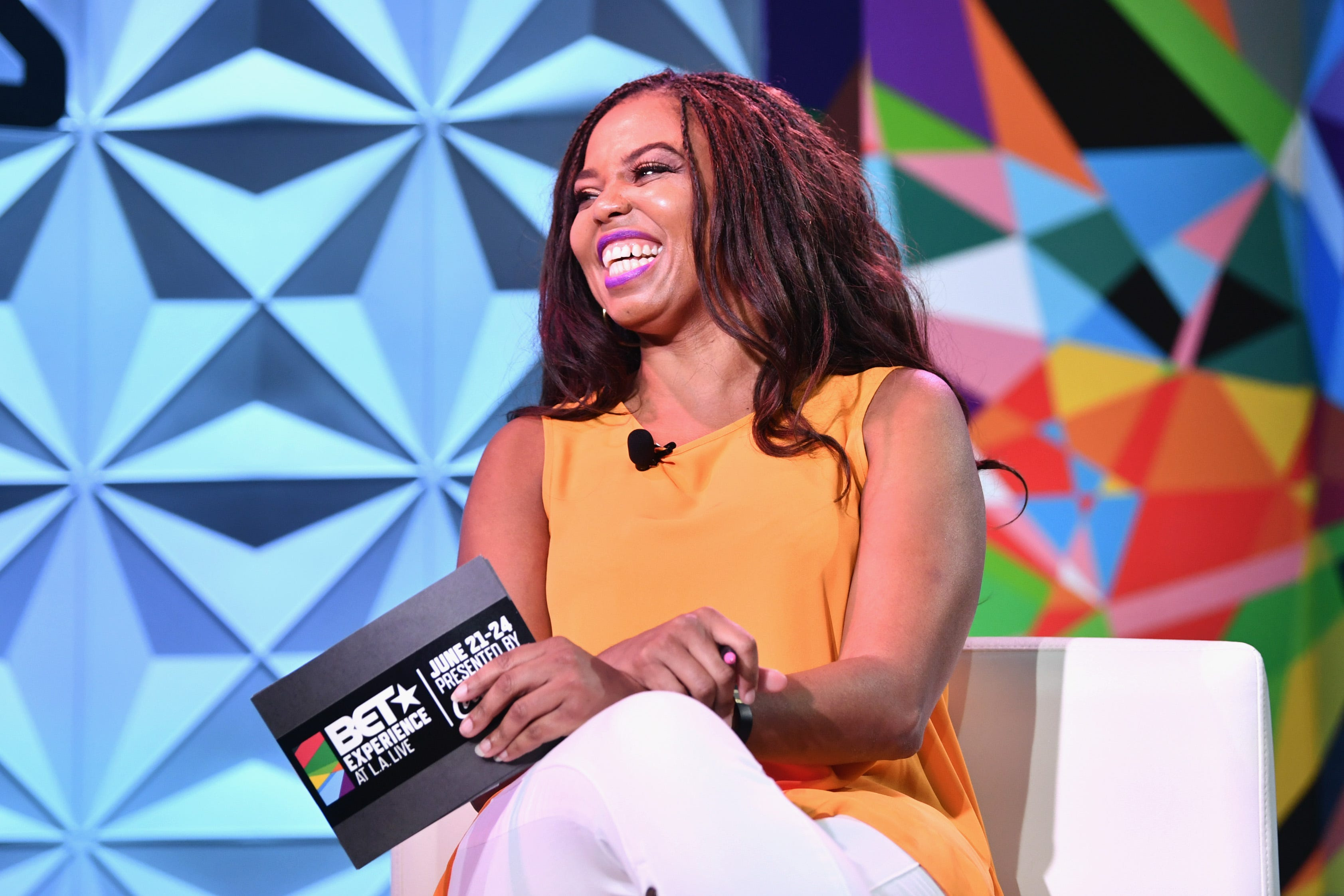 Jemele Hill to leave ESPN in September, per reports