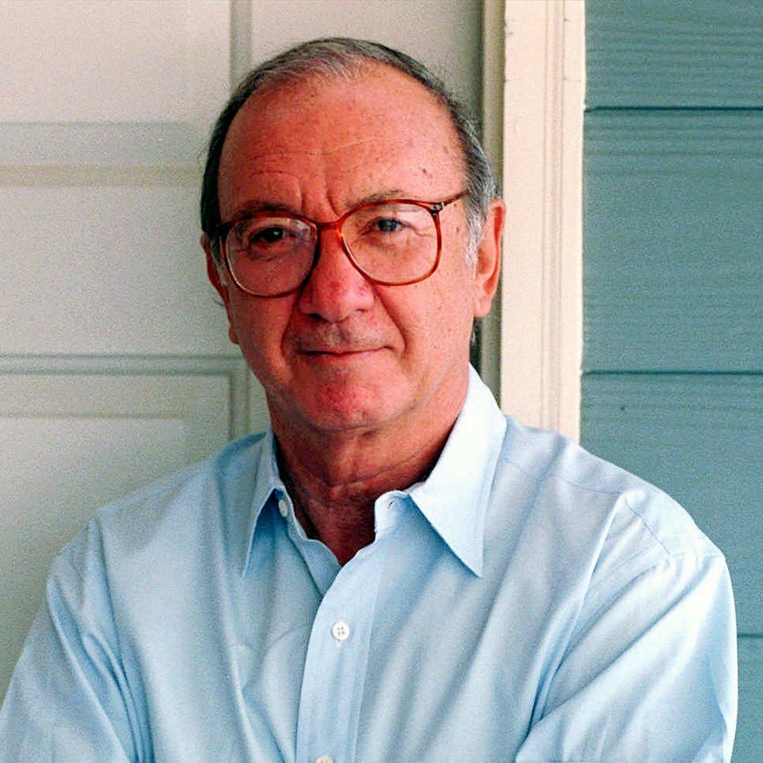 America's playwright Neil Simon, who wrote 'The Odd Couple' and 'Sweet Charity,' has died