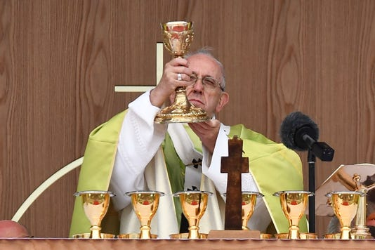 Prosecutor: Vatican knew about priest abuse cover-up in Pennsylvania 8c9d8f19-e33d-4bcf-bc1e-c44f68819c8a-765
