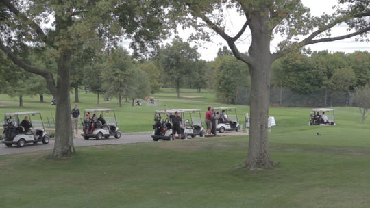 The Somerset County Business Partnership (SCBP) is accepting registration for the 46th Annual Golf Classic, scheduled for Tuesday, Sept.25,at the Cherry Valley Country Club, Skillman section of Montgomery.