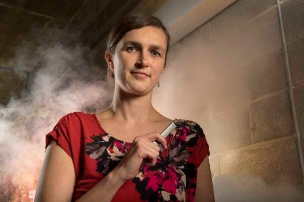 Are e-cigarettes an important smoking cessation tool or an emerging public health concern?