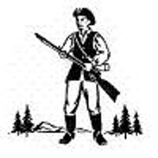 New Providence Logo
