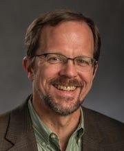 Scott M. Swinton