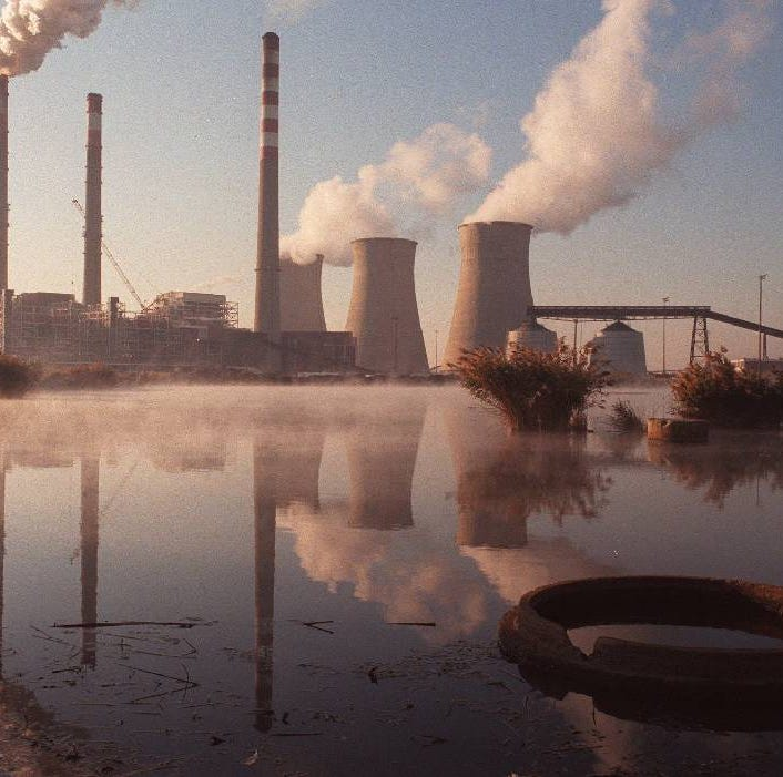 TVA to close coal-fired power plants in Kentucky, Tennessee
