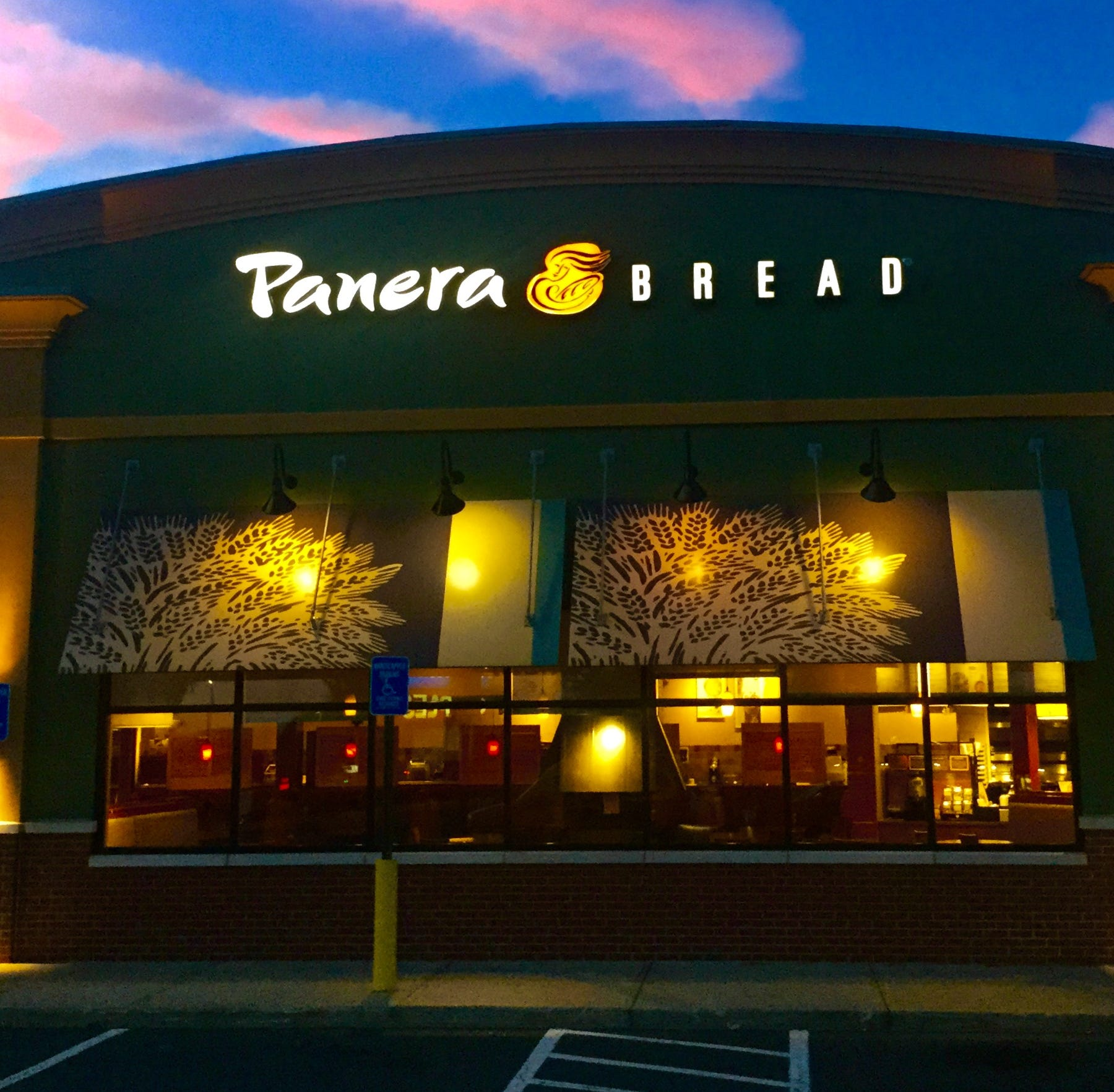 Panera to arrive on South Street in Lafayette by early 2019