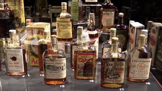 Bourbonthumbnail