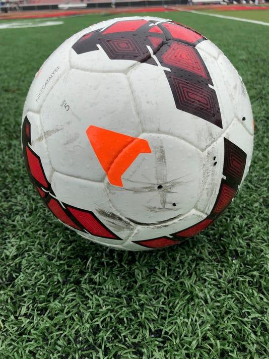 Zz Soccer Ball 2 1
