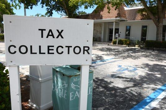 Taxoffice