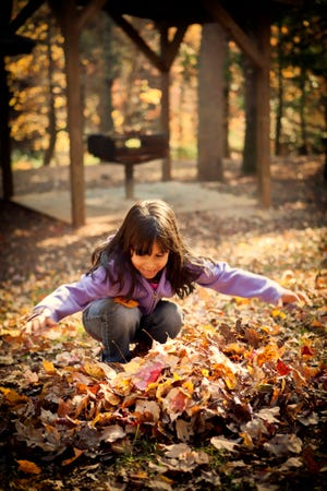 Fall is one of the most fun times of year to enjoy family-friendly activities.