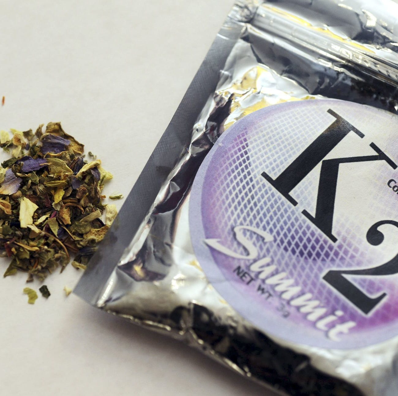 16 more Wisconsinites sickened by rat poison-laced synthetic cannabinoids in past month
